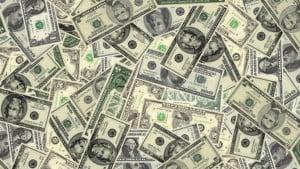 Cash buyer for your house in Cincinnati